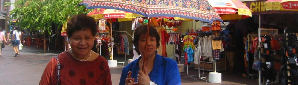 Batang Kaning Lamig